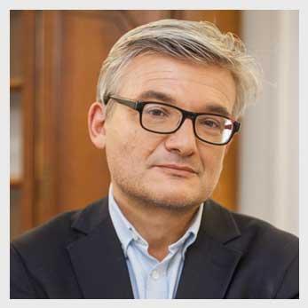 Patrick Fontan
