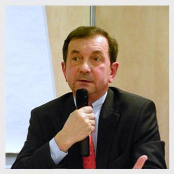 Jacques Lafay