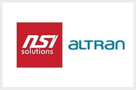 Cession de NSI, prestataire de services en électronique embarquée et bureau de R&D pour l'industrie Automobile à Altran Group