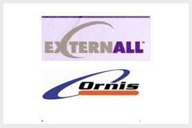 Acquisition de la société External Opérateur de services de sauvegarde par Ornis société d'hébergement et de prestationde réseau