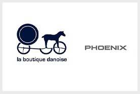 Cession de La Boutique Danoise  réseau de boutique spécialisées en design Scandinave à la holding Patrimoniale Phoenix