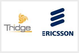 Acquisition de Tridge : Intégrateur de  logiciel BSS, facturation Opérateur de Télécommunication